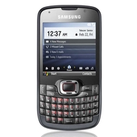 Samsung B7330 Cell Phone