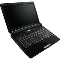 Lenovo IdeaPad S10  59-016575  Netbook