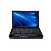 Toshiba Satellite L645-S4026 14  Notebook