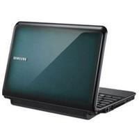 SAMSUNG 10 1  Netbook N220-11 - NP-N220-JP01US NP-N220-JP01US