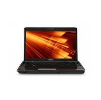 Toshiba Satellite L645-S4026 14  Notebook  L645S4026BN