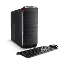 Gateway FX6840-21  PTGAT02027  PC Desktop