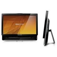 Lenovo Ideacentre B Series 4031-1FU 21 5-Inch Desktop - Black - 40311FU 40311FU