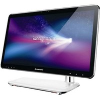 Lenovo 40181EU IdeaCentre A300 All-In-One PC PC Desktop