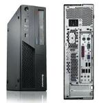 Lenovo ThinkCentre M58e  7269E4U  PC Desktop
