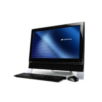 Gateway ZX4300-29  PWGAW02014  PC Desktop