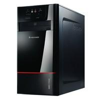Lenovo IdeaCentre H215  08931CU  PC Desktop