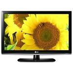 LG 32ld350 32 in  LCD TV