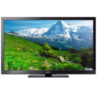 Sony KDL-40HX800 LCD TV
