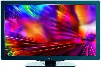 Philips 40PFL3705D LCD TV