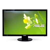 ASUS VE276Q LCD TV