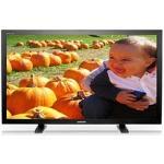 Samsung 570DX 57 in  HDTV-Ready LCD TV