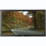 Panasonic TH-42PH20U Plasma TV