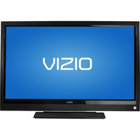 Vizio E420VO 42 in  LCD TV