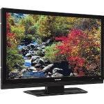 Sharp LC-42SB48UT 42 in  LCD TV