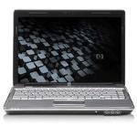 Hewlett Packard HP Pavilion dv5-1000us 15.4