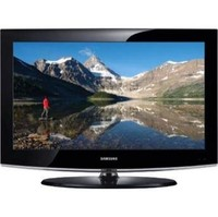 Samsung LN19B360 19 in  HDTV LCD TV
