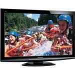 Panasonic Viera TC-L37S1 37 in  HDTV LCD TV