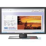 Hewlett Packard LD4200 TV