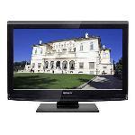Magnavox 32MF369B F7 TV