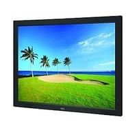NEC S401-AVT TV