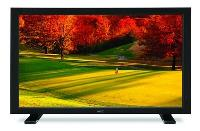 NEC S461-AVT TV