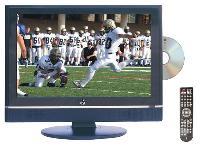 Pyle PTC166LD TV