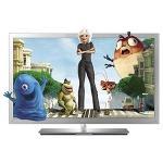 Samsung UN46C9000 TV