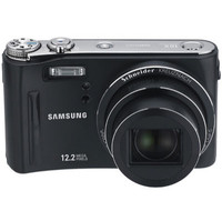 Samsung ES25 Digital Camera