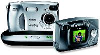 Kodak EasyShare CX4300 Digital Camera