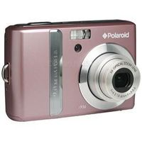 Polaroid i936 Digital Camera