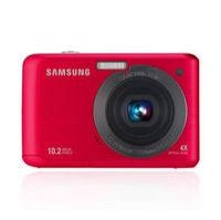 Samsung SL35 Digital Camera