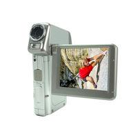 SVP HDDV-1500 Hard Drive Camcorder