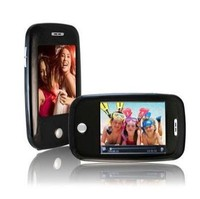 XO Vision EM604VID  4 GB  MP3 Player