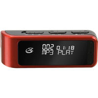 GPX MW149  2 GB  MP3 Player