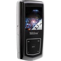 Trekstor i Beat emo  1 GB  Digital Media Player