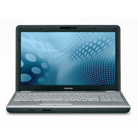 Toshiba L505D-S6947  PSLM0U-00D002  PC Notebook