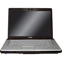 Toshiba Satellite A205-S5814  PSAF3U-0P900V  PC Notebook