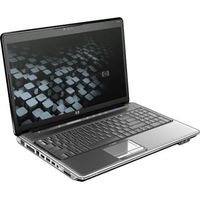 Hewlett Packard Pavilion dv6-1050us  NB144UA  PC Notebook