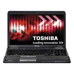Toshiba CORE I3-350M PRO 4G 500G DVD 17 3 WIN7  PSK3BU00K014  PC Notebook
