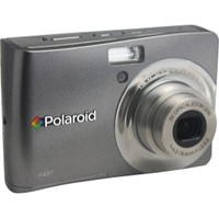Polaroid i1437 Digital Camera
