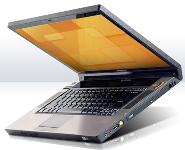 Lenovo IdeaPad Y510 (77582BU) PC Notebook