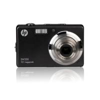 Hewlett Packard SW350 Digital Camera