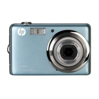 Hewlett Packard SW450 Digital Camera