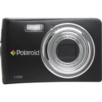 Polaroid t1255 Digital Camera
