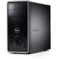 Dell Inspiron 580  DDPDYE2  PC Desktop