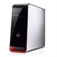 Dell Studio Xps 9000  DXDAPS12  PC Desktop