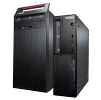 Lenovo thinkcentre A70 SFF Desktop