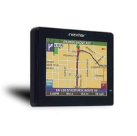 Nextar ME Car GPS Receiver