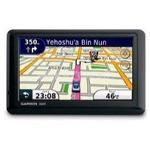 Garmin NUVI 1410 GPS Receiver